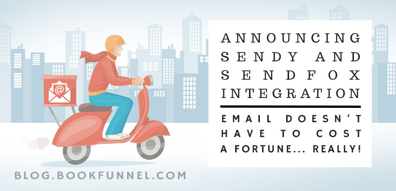 Announcing Sendy and SendFox Integrations